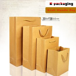 Wholesale Shopping Bags Suppliers Online | Wholesale Shopping Bags ...