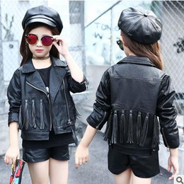 Girls Short Leather Jackets Online | Short Leather Jackets For ...