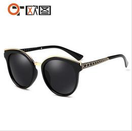 new stylish sunglasses  Discount New Stylish Sunglasses
