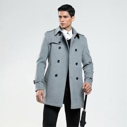 Mens Winter Business Coats Online | Mens Business Coats For Winter