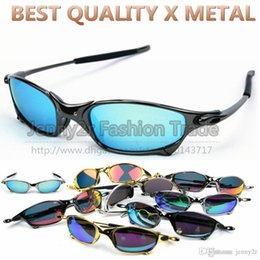 discount mens designer sunglasses  Discount Top Mens Designer Sunglasses