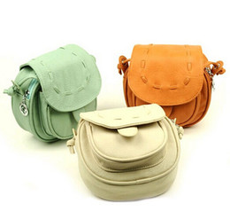 Mobile Sling Bags Online | Mobile Sling Bags for Sale