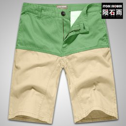 Cheap Twill Pants Online   Cheap Twill Pants for Sale