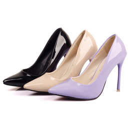 Cheap Purple Wedding Heels Online | Cheap Purple Wedding Heels for