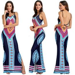Designer Maxi Summer Dresses Online   New Fashion Designer Summer ...