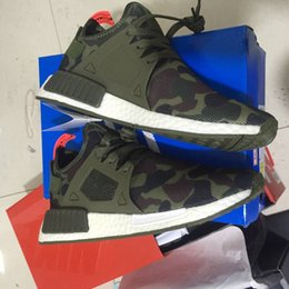 Adidas nmd xr 1 pk glitch camo size 12 Shoes Sale Usa Ladies