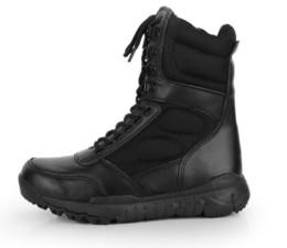 Discount Combat Boots Canvas For Men | 2017 Combat Boots Canvas ...
