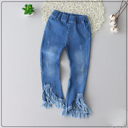 Cute Ripped Skinny Jeans Online | Cute Ripped Skinny Jeans for Sale