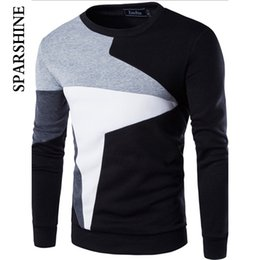 Mens Unique Clothing Online   Mens Unique Clothing for Sale