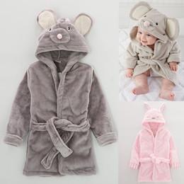 Discount Cotton Flannel Pajamas For Kids   2017 Cotton Flannel ...