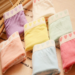 Cheap Cute Underwear Online   Cheap Cute Underwear for Sale