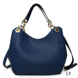 Brand Sell Hobo Bags Suppliers | Best Brand Sell Hobo Bags ...
