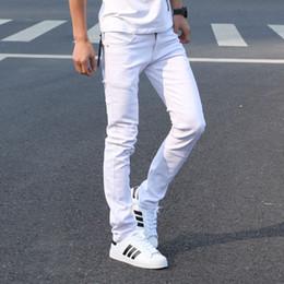 Discount Wear Beige Skinny Jeans | 2017 Wear Beige Skinny Jeans on ...