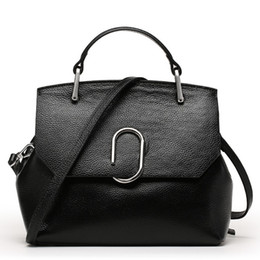Long Strap Bags Online | Long Strap Shoulder Tote Bags for Sale