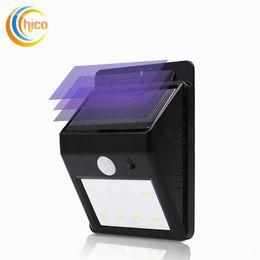Motion Sensor Light Sound Online Motion Sensor Light Sound for Sale