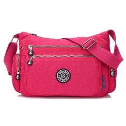 Leather Messenger Bags For Men Sale Online   Leather Messenger ...