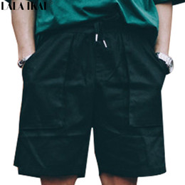 Mens Elastic Waist Cargo Shorts Online | Mens Cotton Cargo Shorts ...