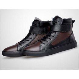 Discount Shoes Roman Style Men | 2017 Shoes Roman Style Men on