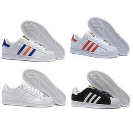 Adidas Superstar Shoes 2017