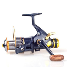 discount fishing reels bait runners | 2017 fishing reels bait, Reel Combo