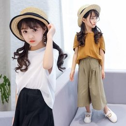 Discount Cute Clothes For Big Girls   2017 Cute Clothes For Big ...