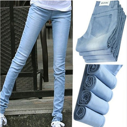 Extra Long Jeans Online | Extra Long Jeans Women for Sale