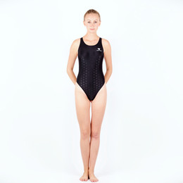 Athletic Swimsuits Online | Athletic Swimsuits for Sale