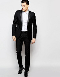 Super Slim Fit Suits Suppliers | Best Super Slim Fit Suits ...