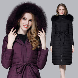 Discount Casual Grey Jacket Women | 2017 Casual Grey Jacket Women