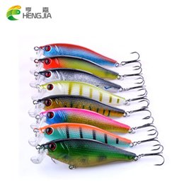 discount soft plastic trout lures | 2017 soft plastic trout lures, Soft Baits
