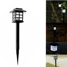 Outdoor Landscape Lighting Stakes Shop Landscape Lighting Stakes