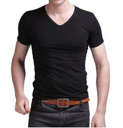 Men Top Stylish Clothes Online | Men Top Stylish Clothes for Sale