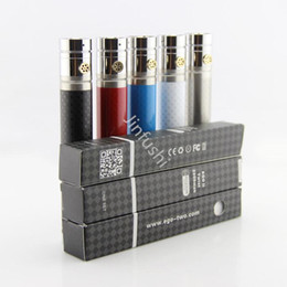 electronic cigarette laws in Ohio