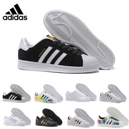 adidas shoes for men superstar. cheap adidas men\u0027s superstar vulc adv skate shoe free shipping - antica shoes for men