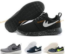 Discount Roshes Shoes | 2017 Shoes Nike Roshes on Sale at DHgate.com