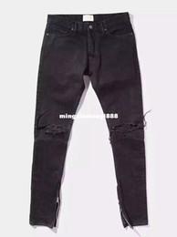 Discount Slim Black Cargo Pants Mens | 2017 Slim Black Cargo Pants ...