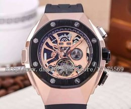 discount top 10 mens watches 2017 top 10 mens watches on at fashion luxurious classic precision imported top automatic tourbillon waterproof rubber watchband large dial calendar mens watch top 10 mens watches for