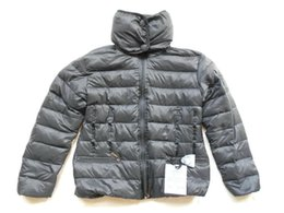 Discount Top Outerwear Brands | 2017 Mens Top Brands Outerwear on