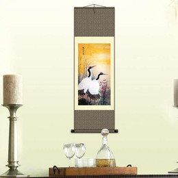 Feng Shui Office Paintings Online  Feng Shui Office Paintings for