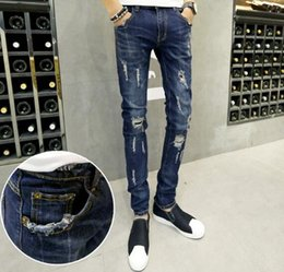Discount Japanese Mens Jeans | 2017 Japanese Mens Jeans on Sale at ...