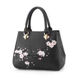 Brand Name Bags Handbag Online | Brand Name Bags Handbag for Sale