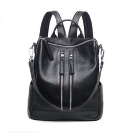 Womens Laptop Bags Online | Womens' Laptop Bags for Sale