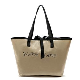 Designer Wholesale Handbags Japan Online | Designer Wholesale ...