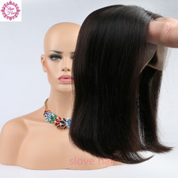 Pleasant Discount Hairstyles For Short Straight Natural Hair 2016 Short Hairstyles Gunalazisus