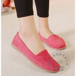 Womens wide shoes 5 5
