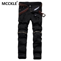 Mens Ripped Torn Jeans Online | Mens Ripped Torn Jeans for Sale