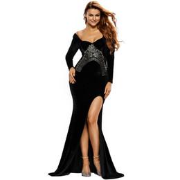 Prom Dresses Under 50 Dollars Online | Prom Dresses Under 50 ...