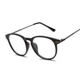 wholesale retro fashion eruke eyeglasses frame man women transparent lens black gray floral frame plain glass f15001 oculos de sol eyewear cheap black