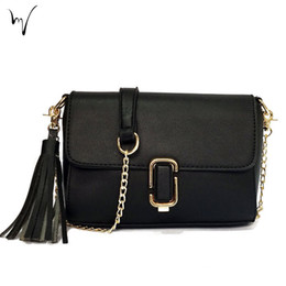 Cheap Large Black Handbags Online | Cheap Large Black Handbags for ...