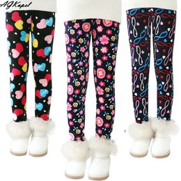Discount Red White Blue Leggings For Girls | 2017 Red White Blue ...